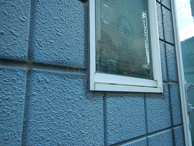 018sekoumae (4).jpg