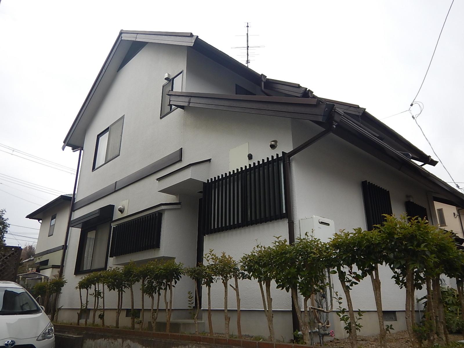 0224sekoumae (6).JPG