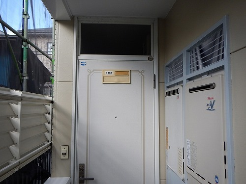 0302kanryou (38).jpg