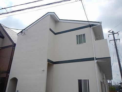 0415kanryou (3).jpg