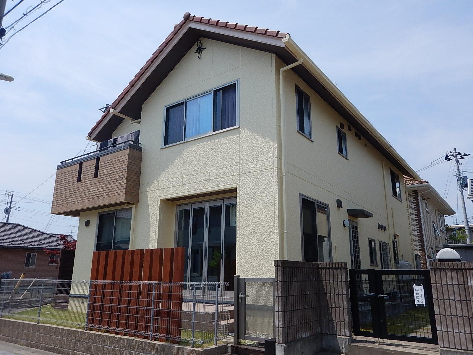 06.20kanryou (2).JPG