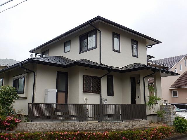 0609kanryou (7).jpg