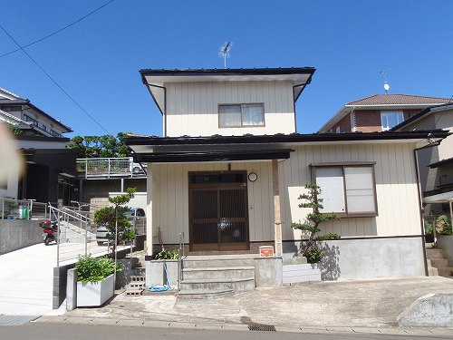 0613kanryou (3).jpg