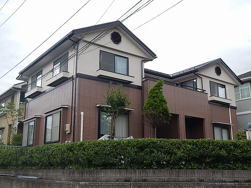 0811kanryou (3).jpg