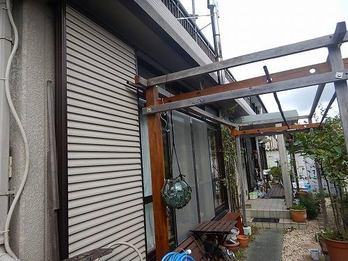 09.15murakamitei (28).jpg