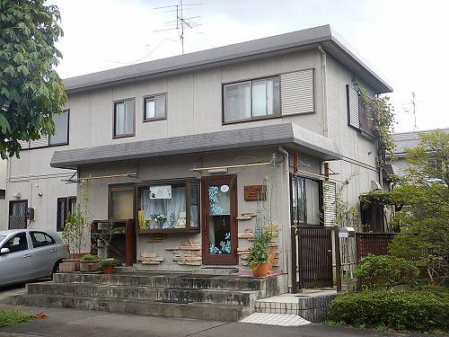 09.15murakamitei (38).jpg