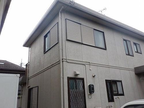 09.15murakamitei (47).jpg