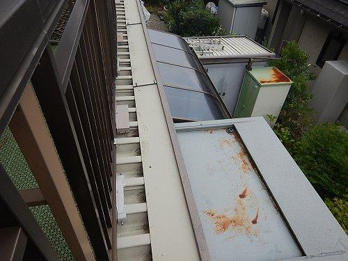 09.15murakamitei (5).jpg