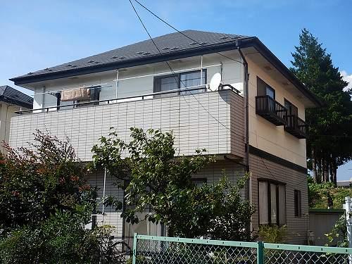 09.15yamanakatei (53).jpg