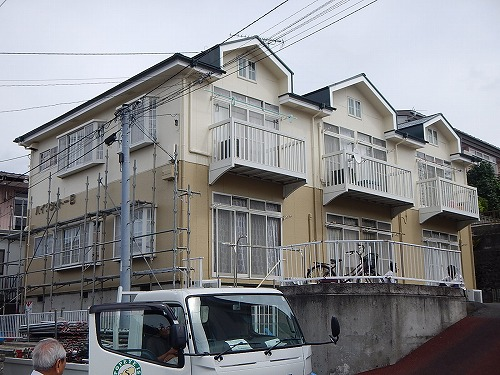 0917kannryou  (3).jpg