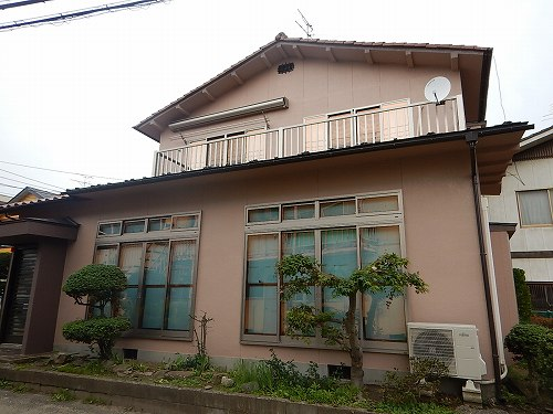 1026kanryou (4).jpg