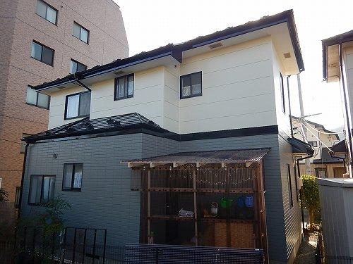 12.01kanryou (4).jpg