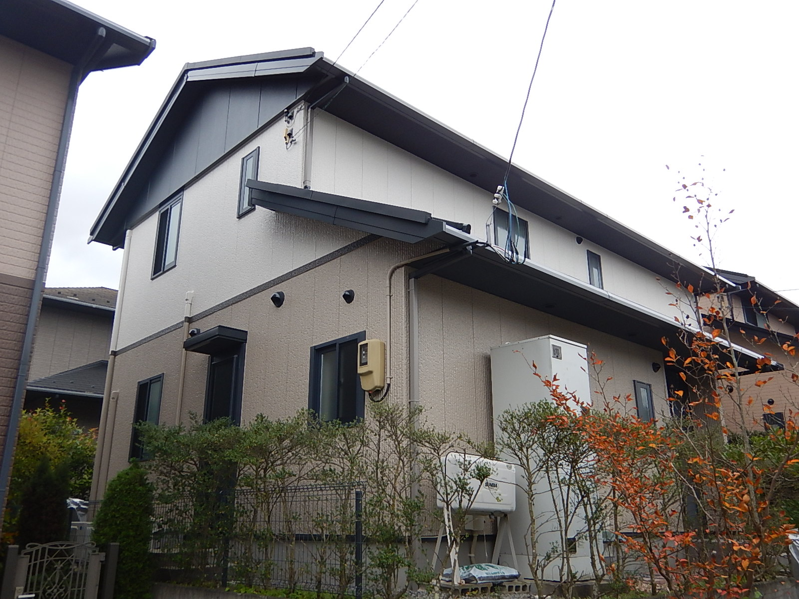 191025kkanryou (10).JPG