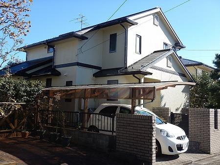 191115kanryou (22)02.jpg
