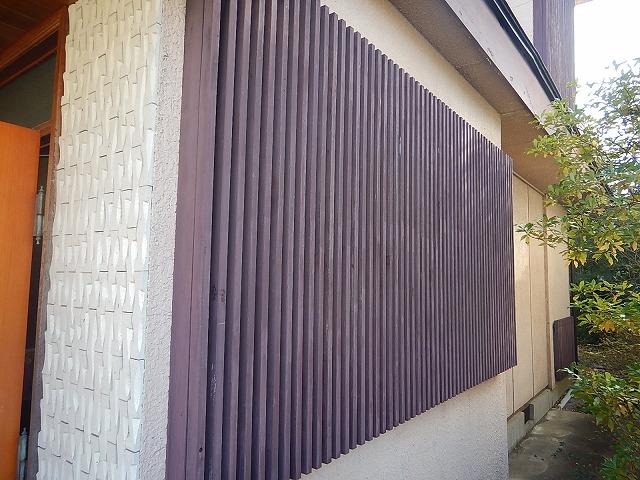 200111sekoumae (70).jpg