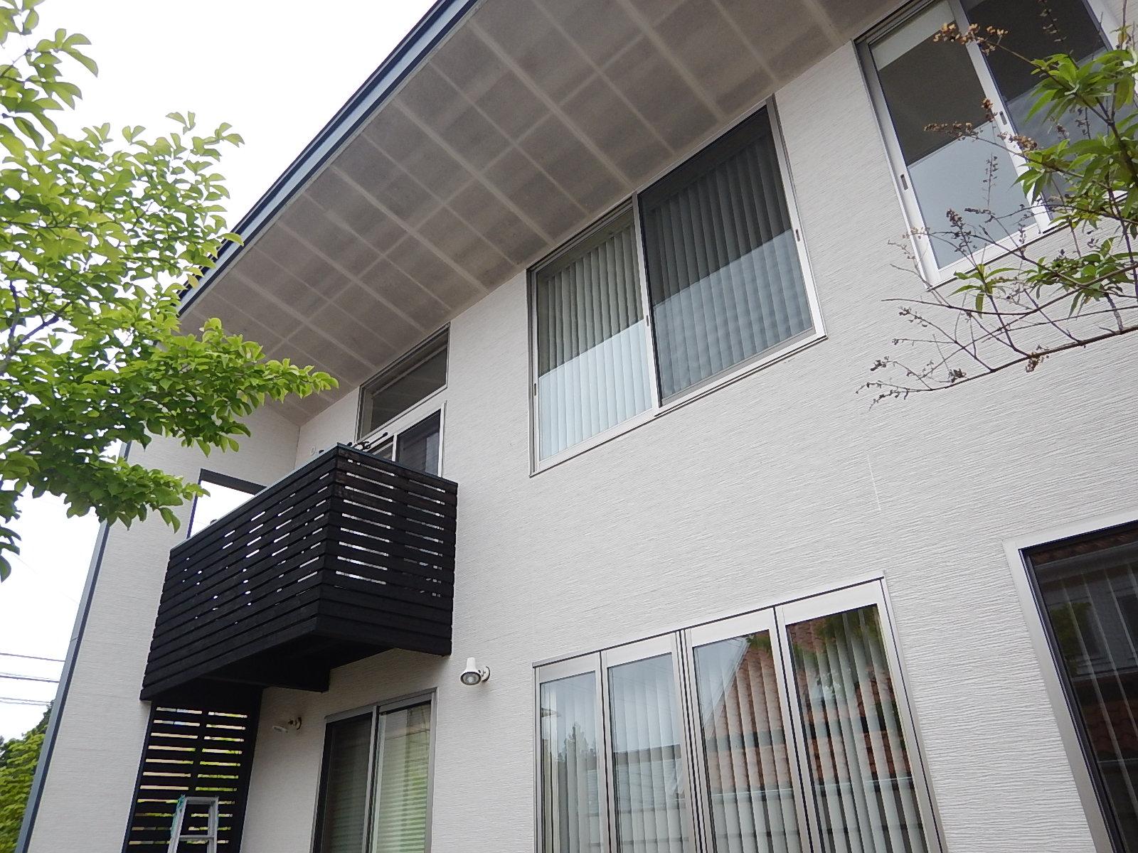200524sekoumae (46).JPG