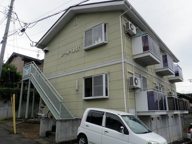 200601kanryou 027.jpg