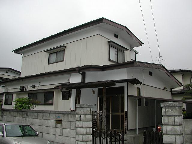 200606hositei.jpg
