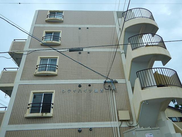 200622sekoumae (2).jpg