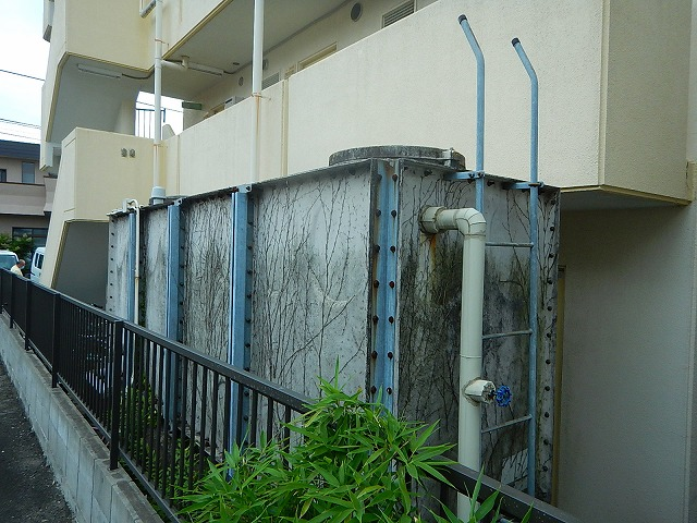 200622sekoumae (3).jpg