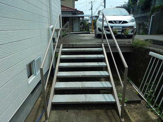 200805sekoumae (9).jpg
