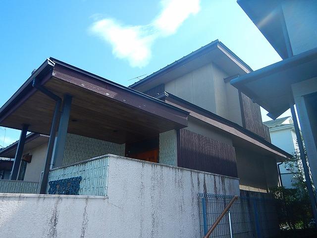 200907sekoumae (4).jpg