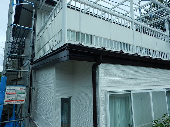 200914kanryou (1).jpg
