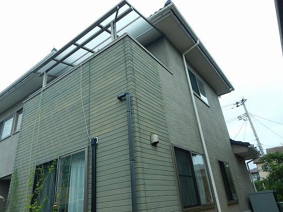 200926sekoumae (17).jpg