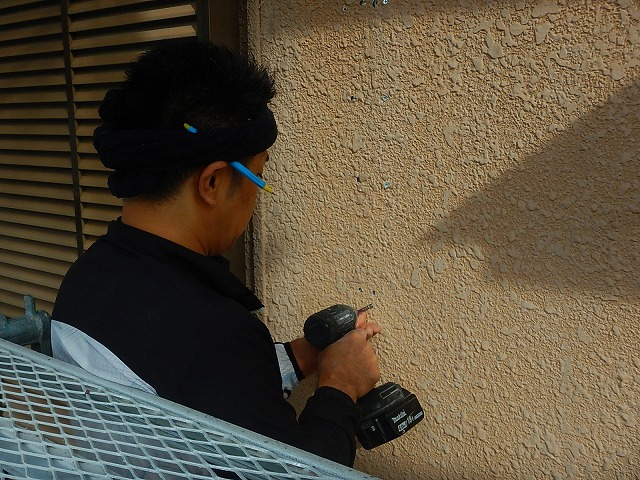 20100hosyuu (3).jpg