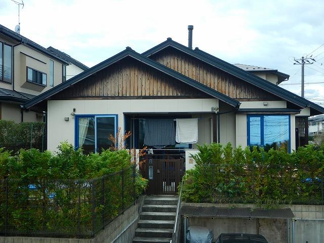 201021sekoumae (32)01.jpg