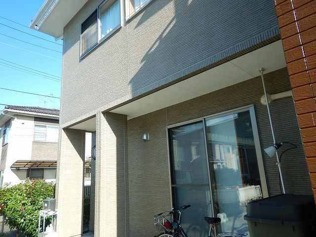 201104kanryou (11).jpg