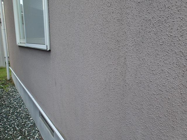 20130210takahasisama05.jpg