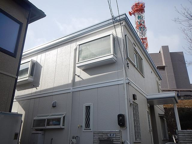 20140311kanryou (4).jpg