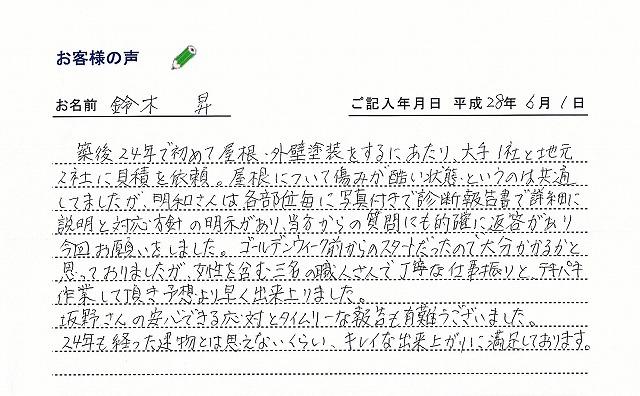2016.06suzukitei.jpg