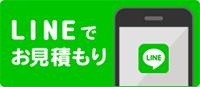 side_leftline.jpg